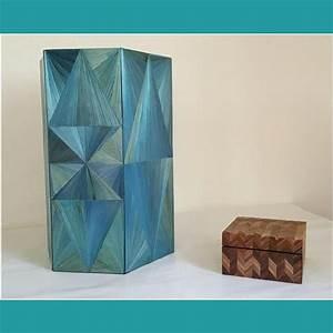 L Eclat De Verre : stage de marqueterie de paille sur bois l clat de verre ~ Melissatoandfro.com Idées de Décoration