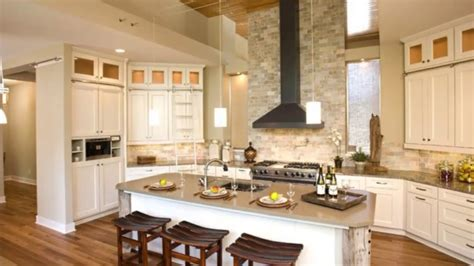 These are the top 20 best kitchen ceiling design ideas. 41 Kitchen Ceiling Decorating Ideas for High Ceiling and ...
