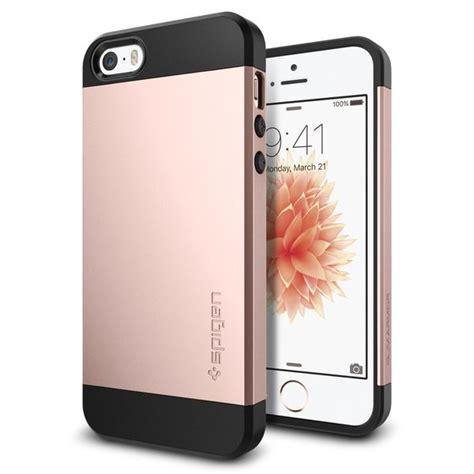 iphone 6 rose gold 32gb