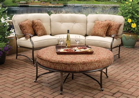 100 patio furniture greensboro nc fsc luxury