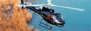 Helicoptere D Occasion : ventes d 39 h licopt res en europe ~ Medecine-chirurgie-esthetiques.com Avis de Voitures