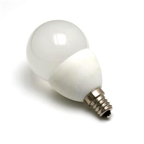 candelabra led bulb mini globe shape led home lighting