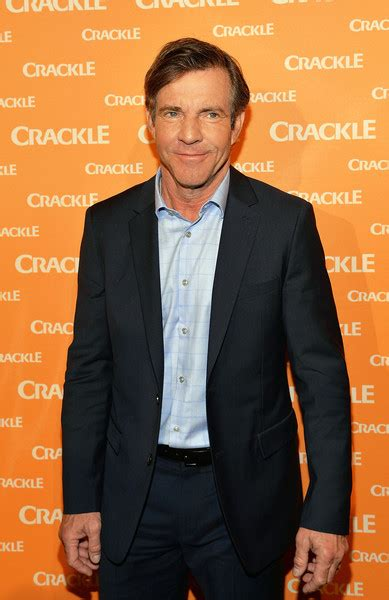 dennis quaid personality dennis quaid celebrities who addressed their addictions