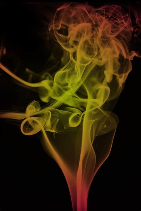 rasta smoke wallpaper wallpapersafari