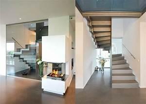 Einfamilienhaus Mit Garage : einfamilienhaus mit garage in l rrach hauingen nahe ~ Lizthompson.info Haus und Dekorationen