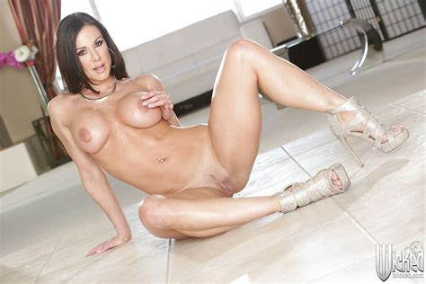 Kendra Lust Porn Pics Milfs Pictures Pictures Sorted