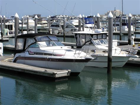 Boat Dealers by 3 Boat Dealer Approved Tips For Buying Your