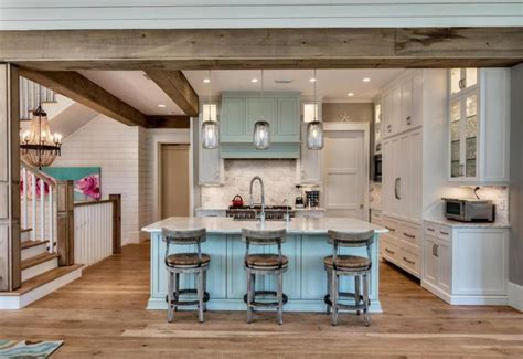mint kitchen cabinets best 25 watercolor florida ideas on 4149