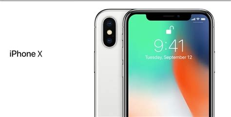 bid iphone iphone x 64 gb auction vipauction