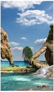 Nature 3D Wallpapers - Wallpaper Cave