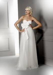 Robe pour femme enceinte pour mariage for Robe pour mariage cette combinaison collier femme