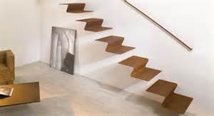 design treppen treppen impressionen und treppen bilder bei treppen de