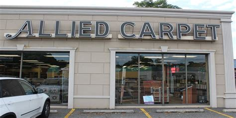 welcome to allied carpet in rochelle park