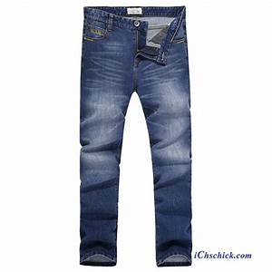 Skinny jeans mit rissen herren