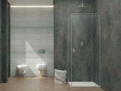 accessori per cabine doccia accessori box doccia
