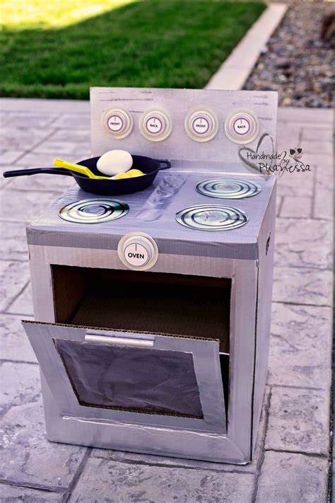 Tin Cash Register Toy Template by Best 25 Stove Oven Ideas On Pinterest Wood Stove