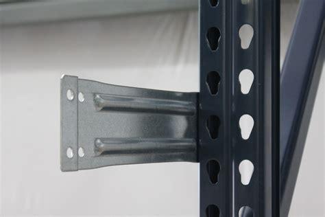 pallet rack spacers pallet spacers warehouse rack