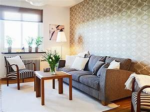3 bedroom apartment in old masthugget with harbor views for 3 bhk interior ideas