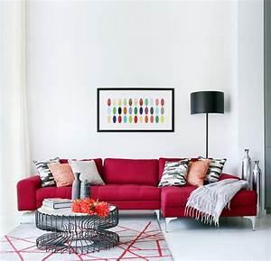 Wohnzimmer Neu Gestalten : wohnzimmer neu gestalten inspirierendes beispiel aus ~ Michelbontemps.com Haus und Dekorationen