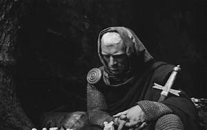 Download Wallpapers, Download 2560x1600 the seventh seal ...