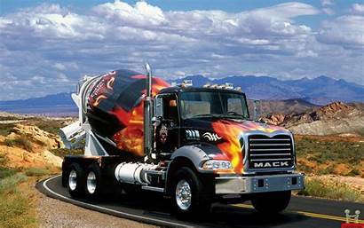 Truck Wallpapers Cool Trucks Awesome Custom American