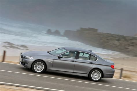 Bmw Slogan by Is Bmw S The Ultimate Driving Machine Slogan Back
