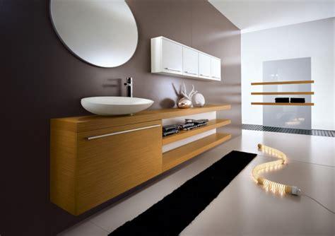 rectangular bathroom designs ideas design trends