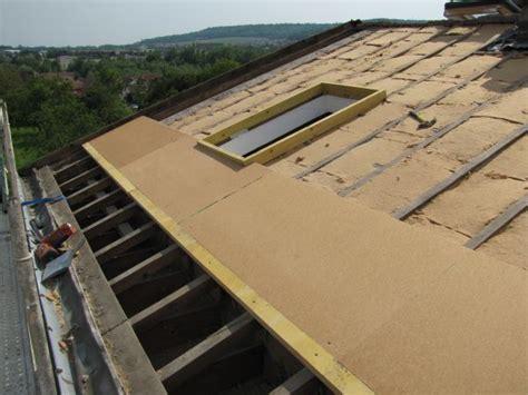 isolation toiture exterieur sarking isolation sarking prix moyen de l isolation de toiture par sarking
