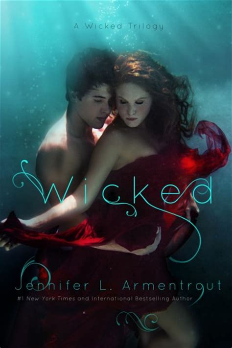 best modern series by l armentrout a saga 1 bewitched bookworms