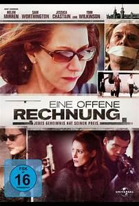 Eine Offene Rechnung : eine offene rechnung film trailer kritik ~ Themetempest.com Abrechnung