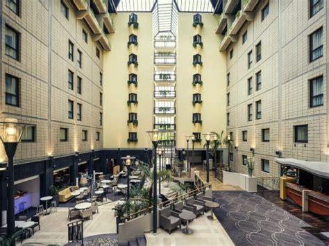 mercure porte de versailles expo vanves hotel reviews tripadvisor