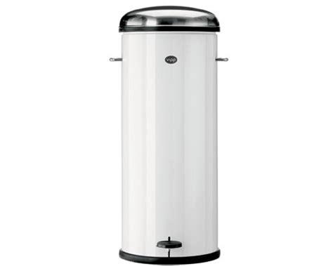 poubelle cuisine design poubelle cuisine design 50 litres
