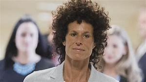 Bill Cosby Accuser, Andrea Constand Takes the Stand in ...