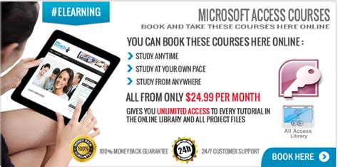 Access Training Training On Microsoft Access. Cheapest Car Insurance In Ga. Snow Blower Or Snow Thrower Http Test Tools. Home Builder Phoenix Az Ac Repair Arlington Tx. Lap Band Surgery Houston Sexual Abuse Lawyer. United Airlines Customer Satisfaction. Employment Lawyers Houston Texas. Dentists Springfield Il Credit Card Factoring. Car Insurance With Bad Driving Record