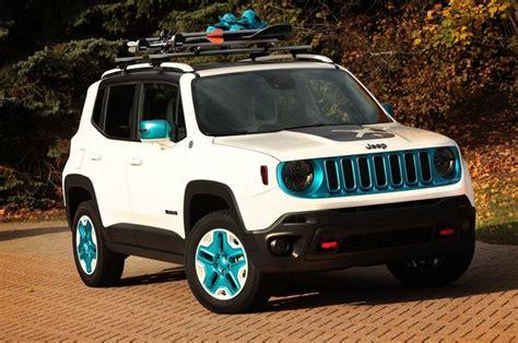 dimension jeep renegade 2019 jeep renegade dimensions 2019 jeep price
