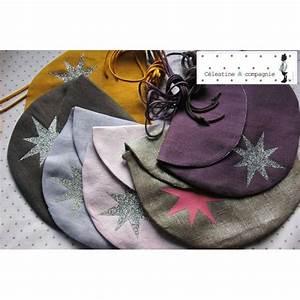 Toile Photo Pas Cher : toile ciree tissu enduit gris pas cher pour nappe vendu ~ Dallasstarsshop.com Idées de Décoration