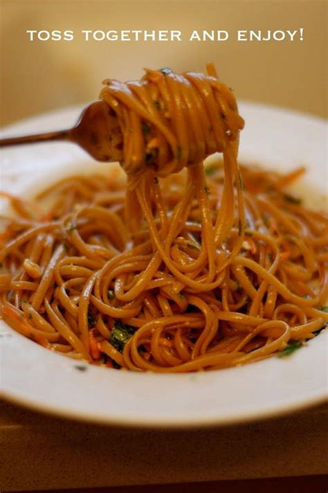 thai noodles recipe spicy thai noodles one pinner said quot best pinterest recipe i ve tried by far took 20 mins