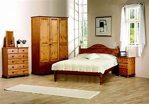richmond budget interiors exeter With bedroom furniture sets exeter