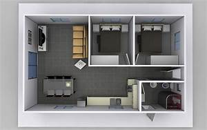 Welcome to Granny Flats Sydney NSW Pty Ltd - Sydney and