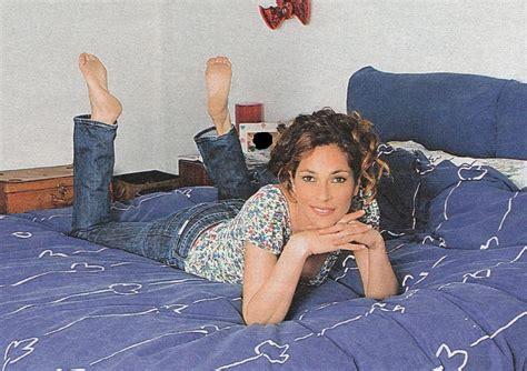 Celeb Soles R Us Simona Cavallari
