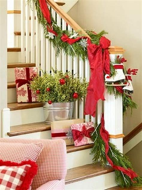 50 Fresh Festive Christmas Entryway Decorating Ideas. Kitchens Interior Design. Professional Home Kitchen Design. Granite Kitchen Design. Island Design Kitchen. Contemporary Kitchens Designs. Scandinavian Design Kitchen. Colorado Kitchen Designs. Best Small Kitchen Design