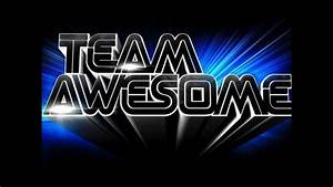 Play For Real (Team Awesome Remix) Crystal Method - YouTube  Awesome