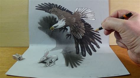 animals  pencil drawing awesome  pencil drawings