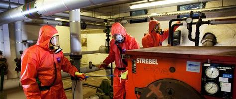 asbestos removal companies  tips    locate