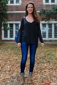College Look Style : classic college looks done the cool way the sweetest ~ Watch28wear.com Haus und Dekorationen