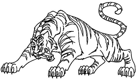 tiger eyes drawing clipart panda  clipart images