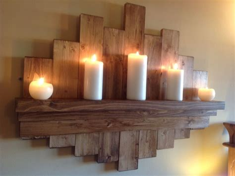rustic wall ideas 27 best rustic wall decor ideas and designs for 2017
