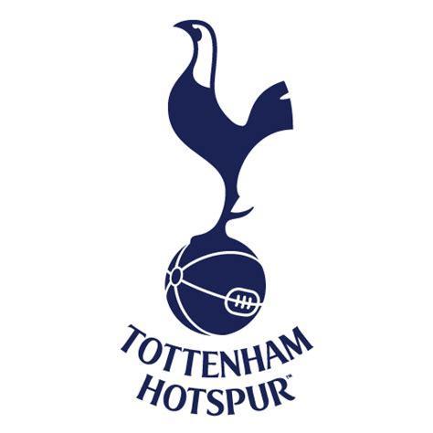 Tottenham Hotspur News and Scores - ESPN