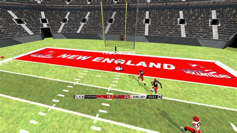axis football  pc review gamerheadquarters