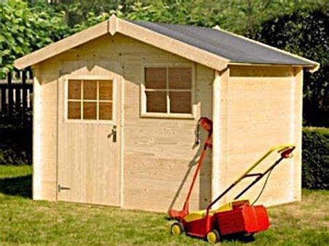 le bon coin coffre de toit occasion abri de jardin le bon coin 44 28 images design abris de jardin le bon coin villeurbanne 2221